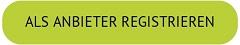 register% 20mittel.jpg? 1577448140676
