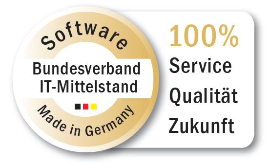 Unternehmen_Firmenprofil_SoftwareMadeInG